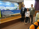 III Congresso da Procuradoria-Geral do Município de Belo Horizonte I